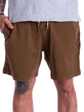 Gregor shorts kangaroo