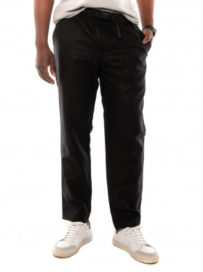 Agnar trousers black