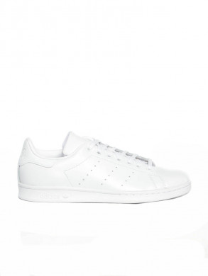 Stan Smith sneaker white white