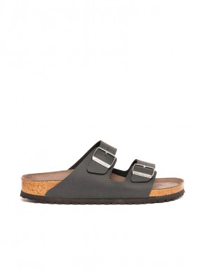 Arizona sandals sfb desert soil black