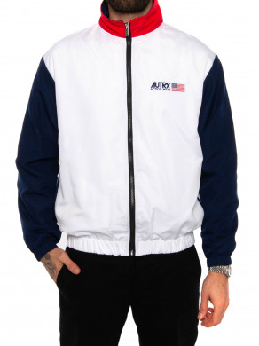 Autry jacket man