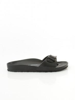 Madrid sandale EVA black