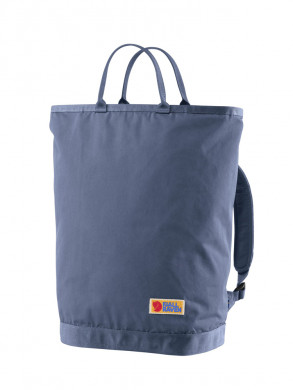 Vardag totepack bag blue ridge
