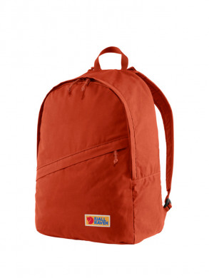Vardag 16 backpack cabin red