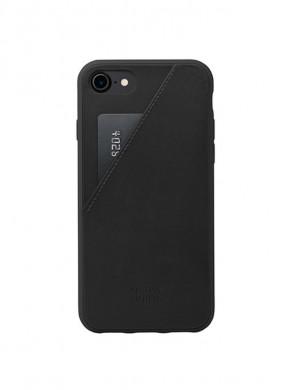 Clic card iphone 7 black