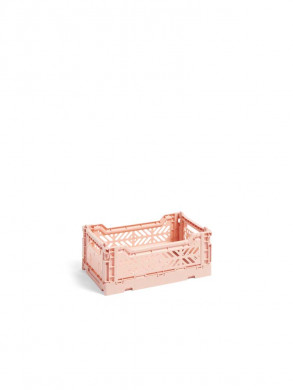 Colour crate S nude