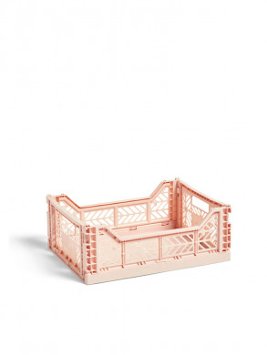 Colour crate M nude