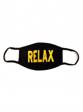 CTM relax face mask