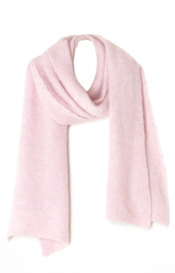 East 20a scarf babylilas