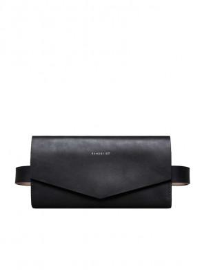 Florens hipbag black