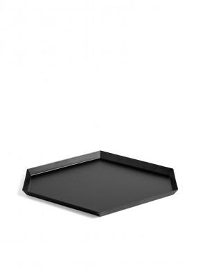 Kaleido L black