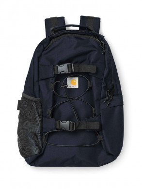 Kickflip backpack navy
