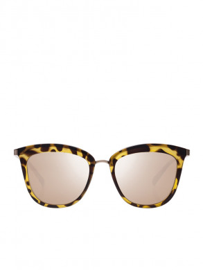 Caliente sunglasses syrup tort