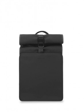 Lund pro backpack all black