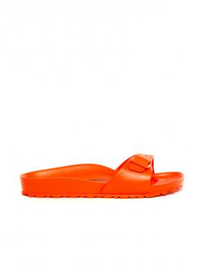 Madrid sandals EVA flame