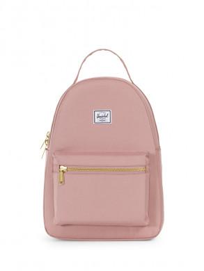 Nova x-small backpack ash rose