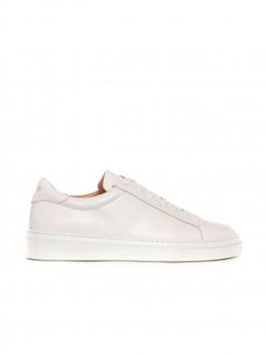Olja sneaker white