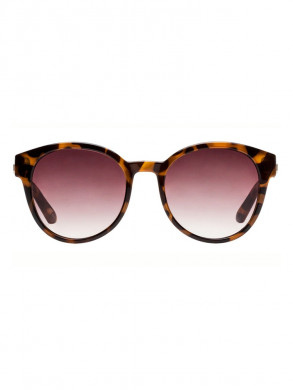 Paramount sunglasses milky