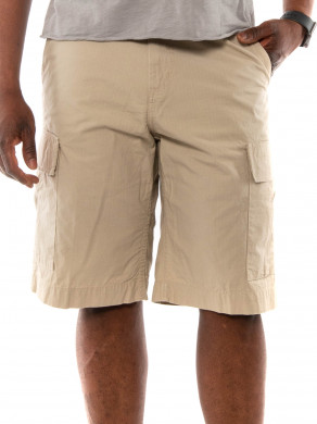 Regular cargo short g102 wall
