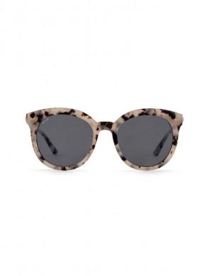 Paris sunglasses sand tortoise