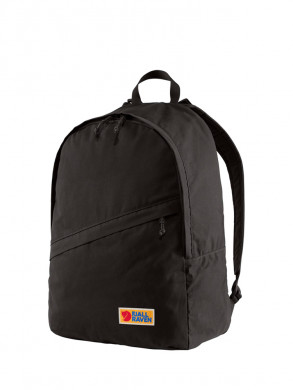 Vardag 16 backpack stone grey