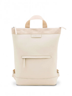 Umeo backpack sandstone
