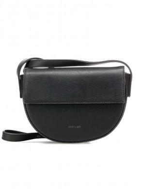 Rith bag black