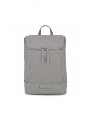 Lohja backpack all grey