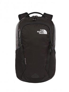 Vault backpack jk3 black