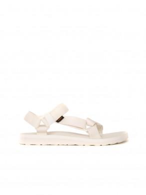 W Original universal sandals bright white