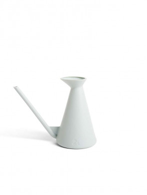 Watering can 2l light grey