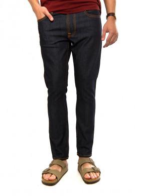 Lean dean pants dry 16 dips