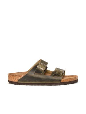 Arizona sandals sfb jade