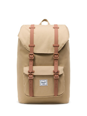 Little america mid backpack kelpsaddle 1 - invisable