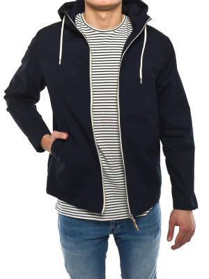 7351 jacket navy