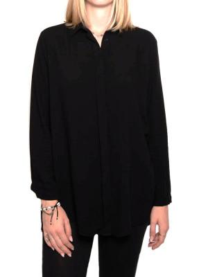 Nuria blouse new black
