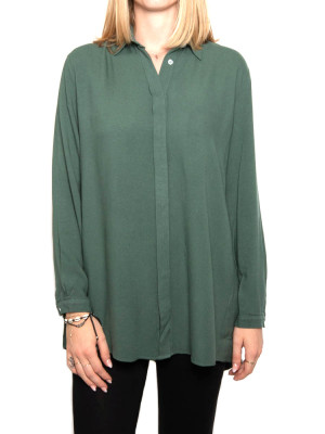 Nuria blouse new forest
