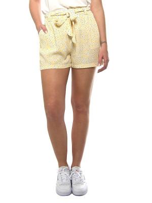 Juanita shorts rosita print
