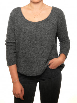 Wox pullover 240 antra chine
