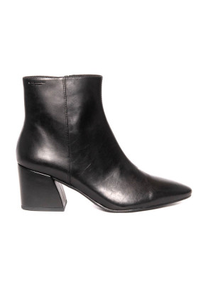 Olivia boots 4817 black