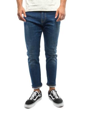 512 jeans slim taper revolt