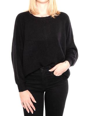 Wop pullover 272 noir