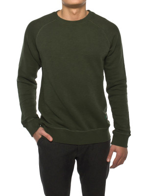 Samuel sweater ivy 1 - invisable