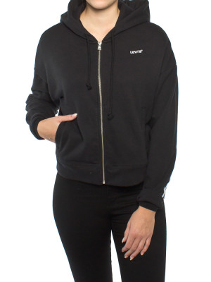 Weekend jacket black