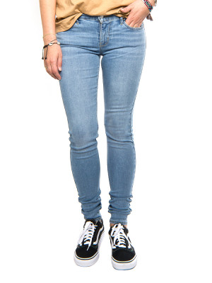 710 super skinny jeans ivy mid blue