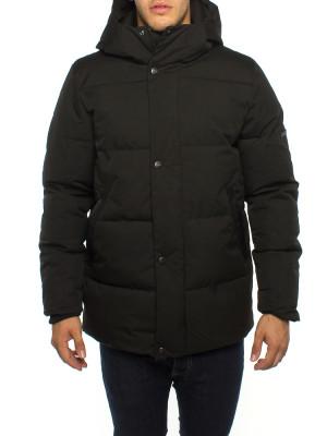 Bruno jacket black