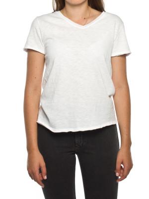 Son shirt 32b blanc