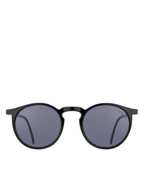 Teen spirit sunglasses black