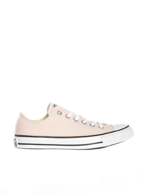 Chuck sneaker lo ox pink floral