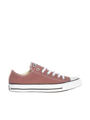 Chuck sneaker lo ox taupe